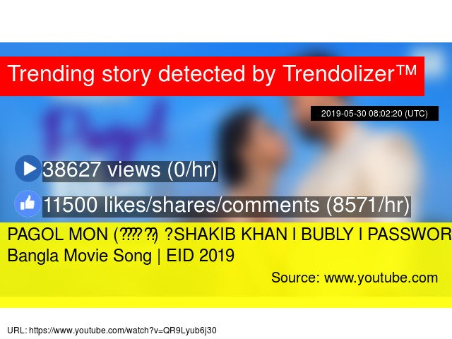 Shakibkhan - Twitter Search