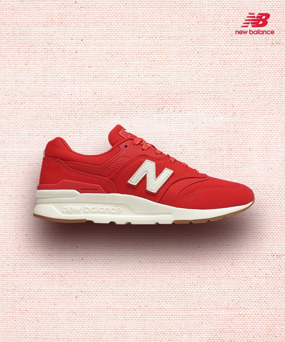 new balance outlet store online quiz