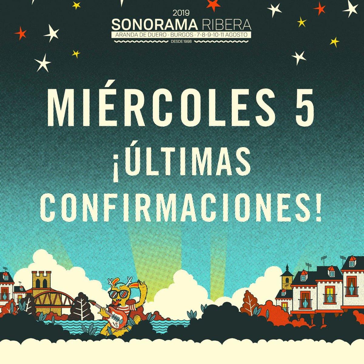 Sonorama 2019 - Página 18 D7zeyQIXUAEqE_g