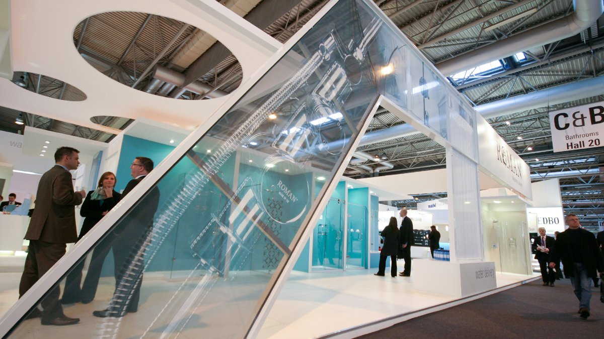 Envisage Exhibition Stand Design And Build Uk : Envisage @thisisenvisage twitter