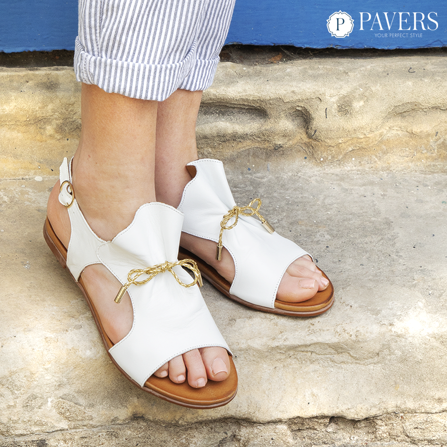 141e049b83 Pavers Shoes (@PaversShoes) | Twitter