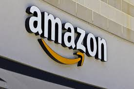 Amazon switches to union security contractors; 1,066 security guards laid off