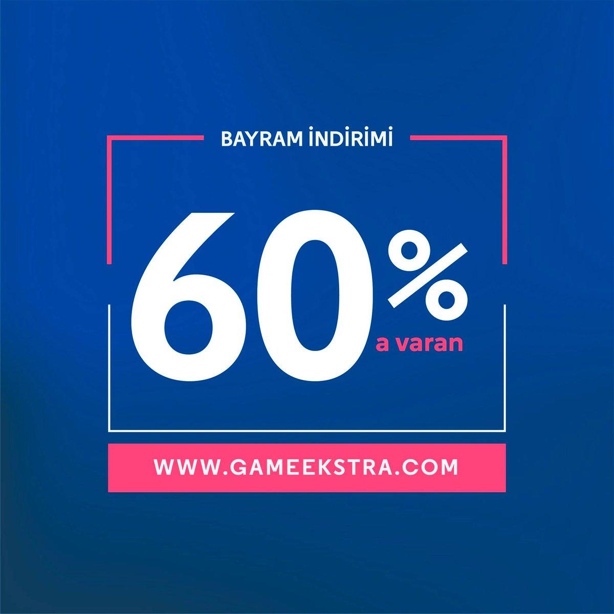 Gameekstra Gameekstra Twitter
