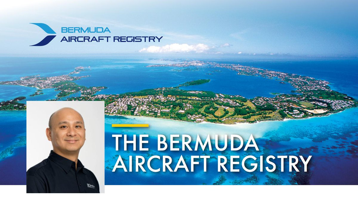 At Bermuda Aircraft Registry, there is now strengthened technical and regulatory support to the Asian market. Learn more about Jason Zhang, a licensed and type rated engineer with over 13 years of aviation experience: https://lnkd.in/fKw5rkf   #AsianSkyGroup #AsianSkyMedia