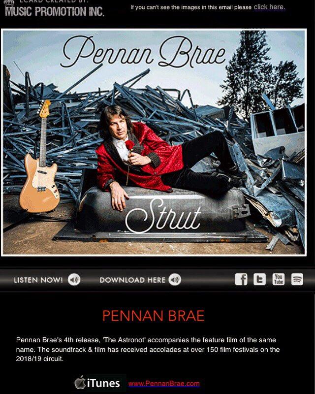 Pennan_Brae photo