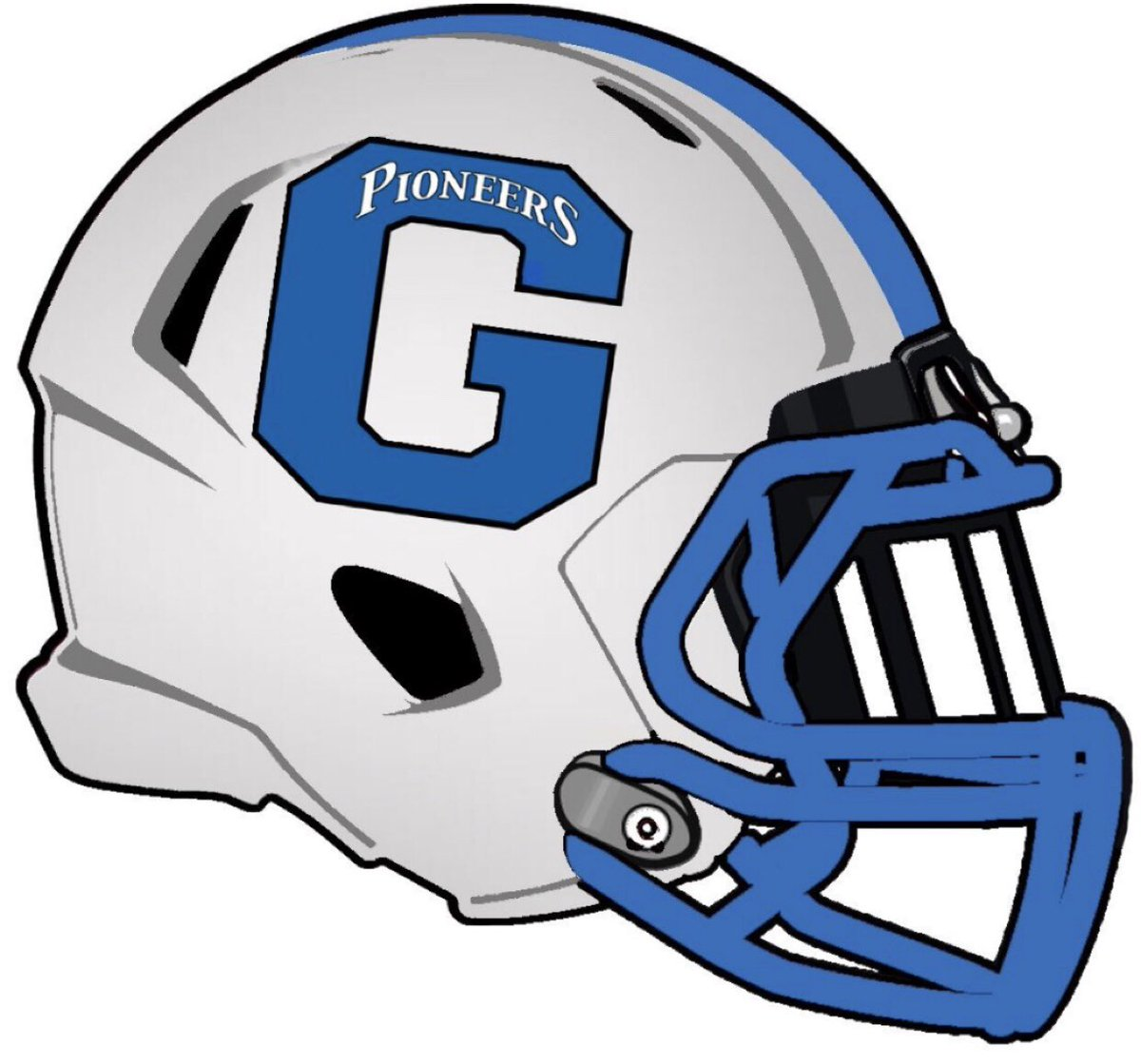 Blessed to receive my 1st offer from Glenville State!! @coachdavewalker @GSCFootball