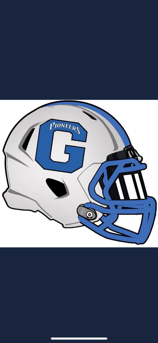 Blessed to receive my 2nd offer from Glenville state @GSCFootball