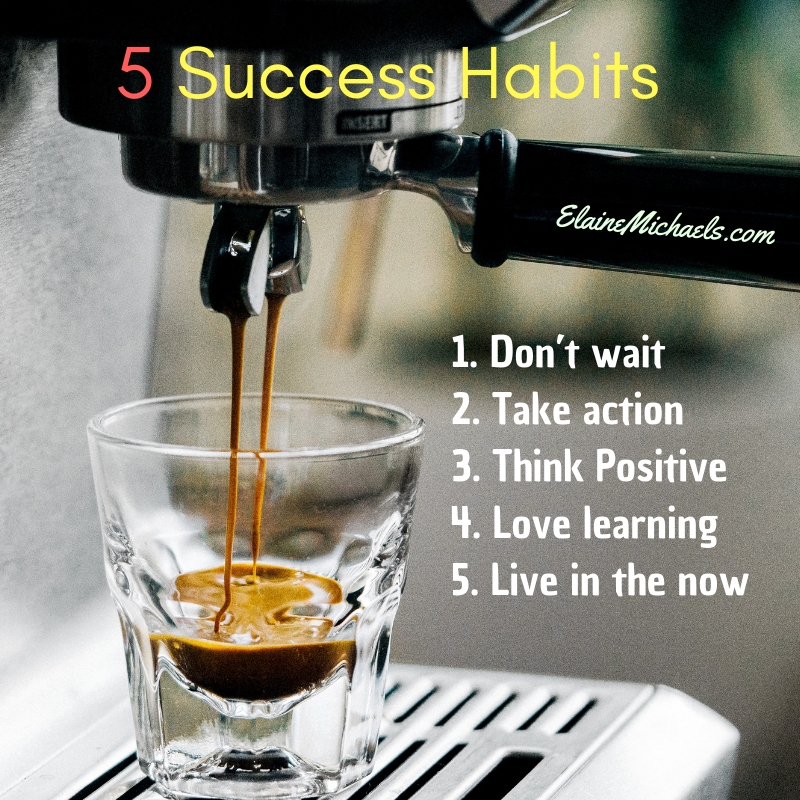 What are the top 5 Success habits?  Read Below #BestHabits #SuccessTips <br>http://pic.twitter.com/6dgDTdo0Qe