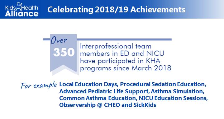 Kids Health Alliance (KHA) (@KidsHealthAllnc) | Twitter