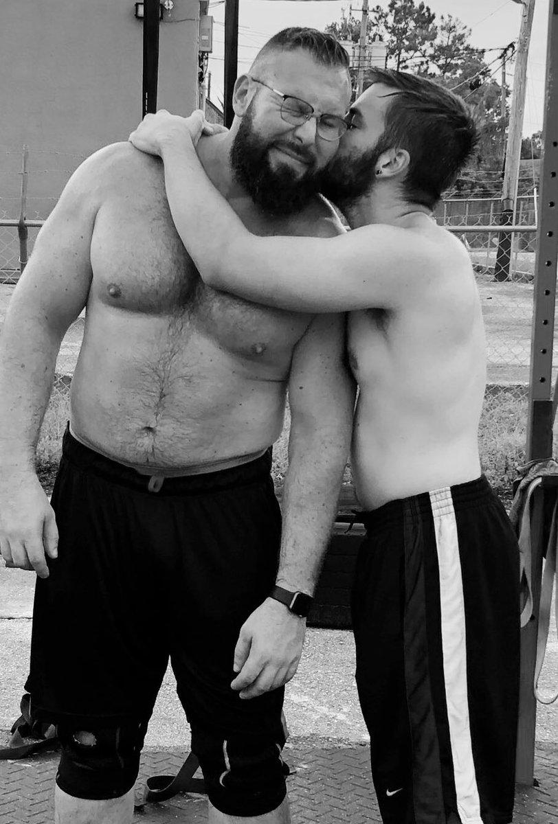 Film bromo gay free
