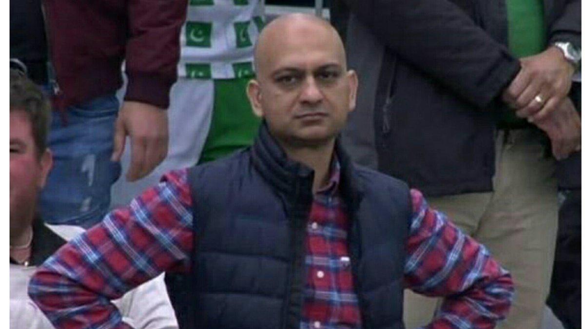 Pakistan walay 🔥 - @pakistanwalay_ Twitter Profile and Downloader