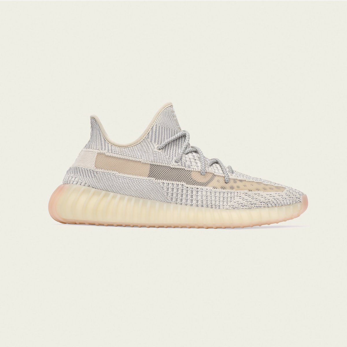 premium selection 0b00f 55757 YEEZY BOOST 350 V2 STATIC NON-REFLECTIVE. AVAILABLE DECEMBER ...