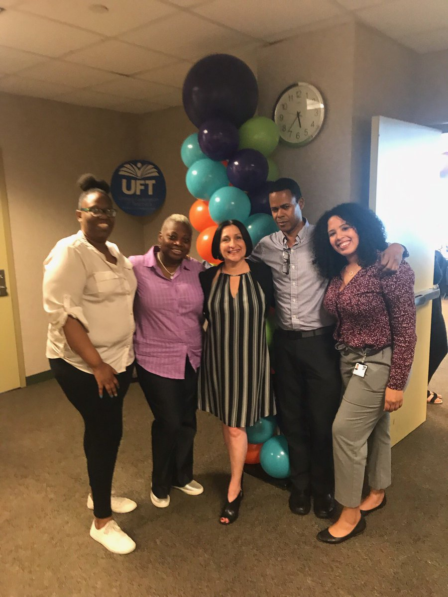 principal21k188 great time at @UCS_UFT end of year