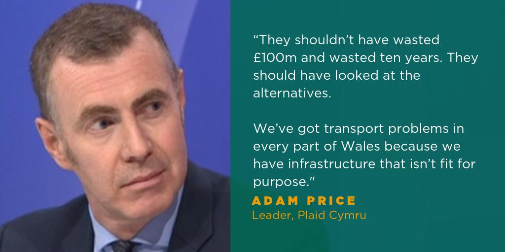 Plaid Cymru on Twitter: