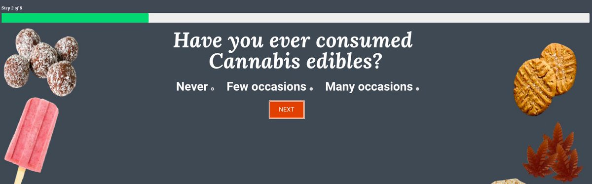 The Marijuana Group (@marijuana_group) | Twitter