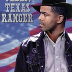 Image for the Tweet beginning: .@VellyCasts, Texas Ranger needs you