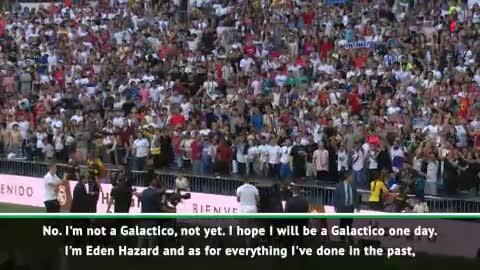 @goal's photo on Hazard