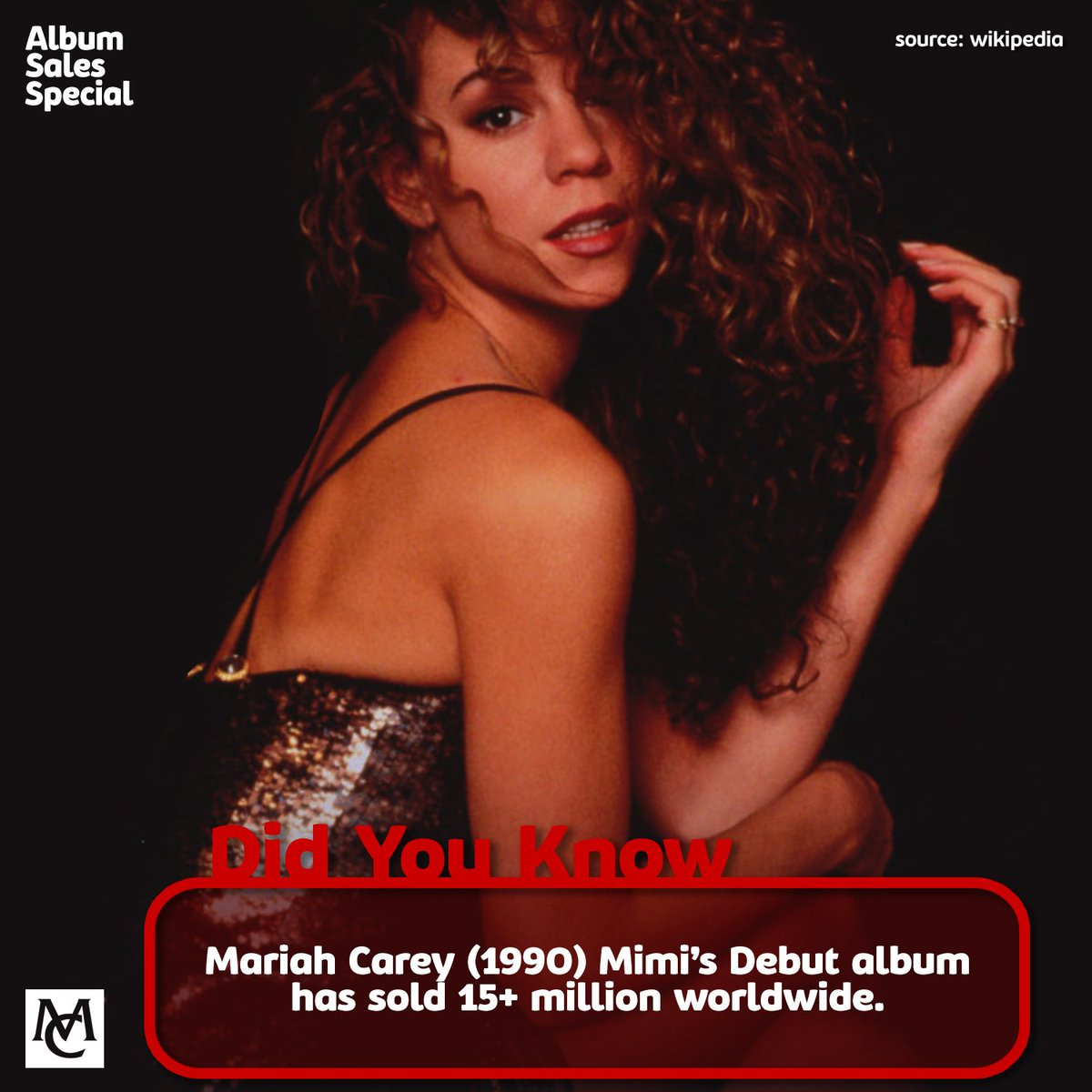 THE GREATEST!   @MariahCarey  #MariahCarey #Lambs #Lambily #Caution #CautionWorldTour #StreamCaution #StreamMariah<br>http://pic.twitter.com/FjdzgXTqWS