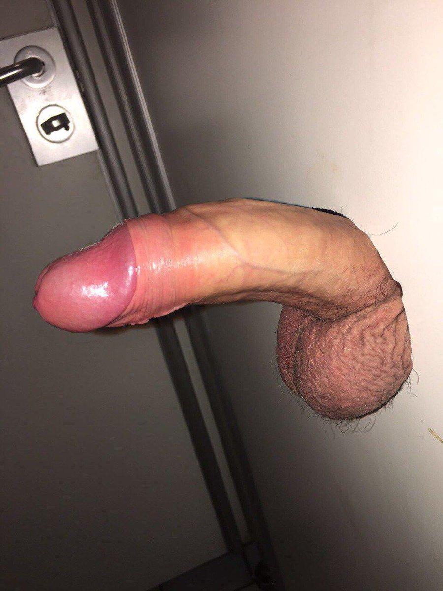 Ball sucking drgaleryr pics