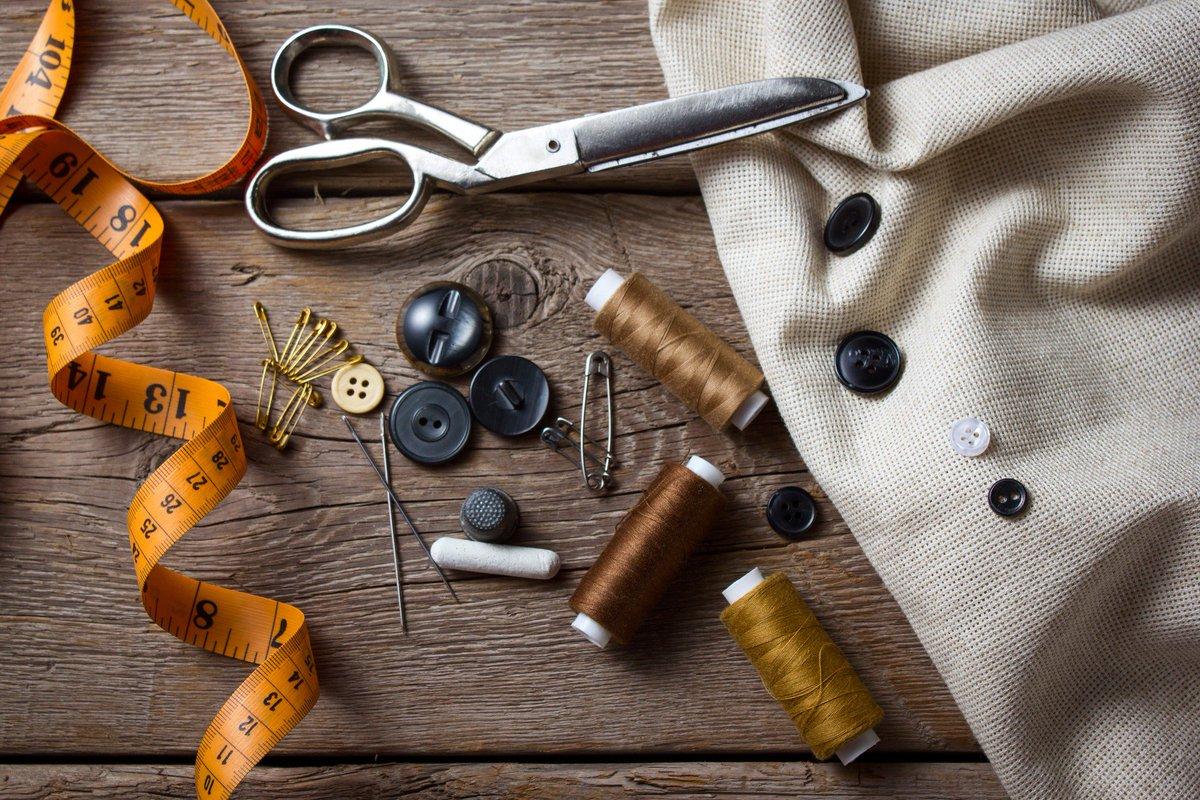 картинки швейной тематики