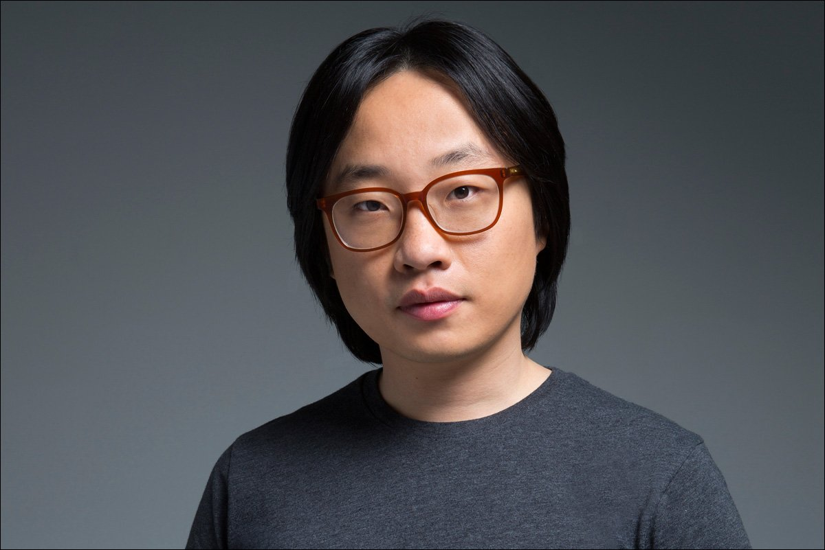 Crazy Rich Asians & Silicon Valley star @FunnyAsianDude swings through Portland for a series of shows, June 20-22. You wont want to miss this, grab your tickets today: bit.ly/2HyogpV