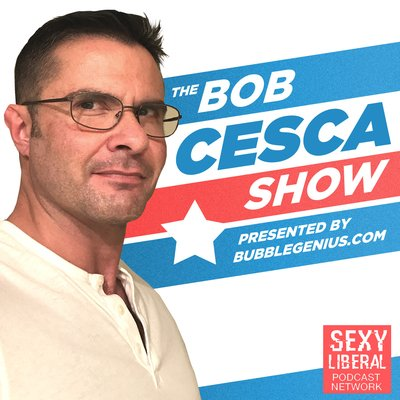 We made it to Hump Day, and we're gonna celebrate with @bobcesca_go, @MalcolmNance, and @DGComedy - join us, won't you? #SexyLiberal   Listen: @SXMProgress 127 Watch: @freespeechtv app on AppleTV or Roku Audio: @AM950Radio on @tunein  Video: http://www.FreeSpeech.org