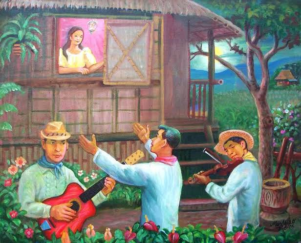 @imcrystalliZEDD's photo on #rp612fic