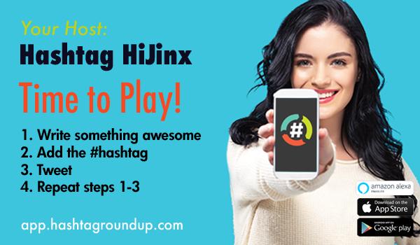 @HashtagRoundup's photo on #ThingsYouShouldntDoTwice
