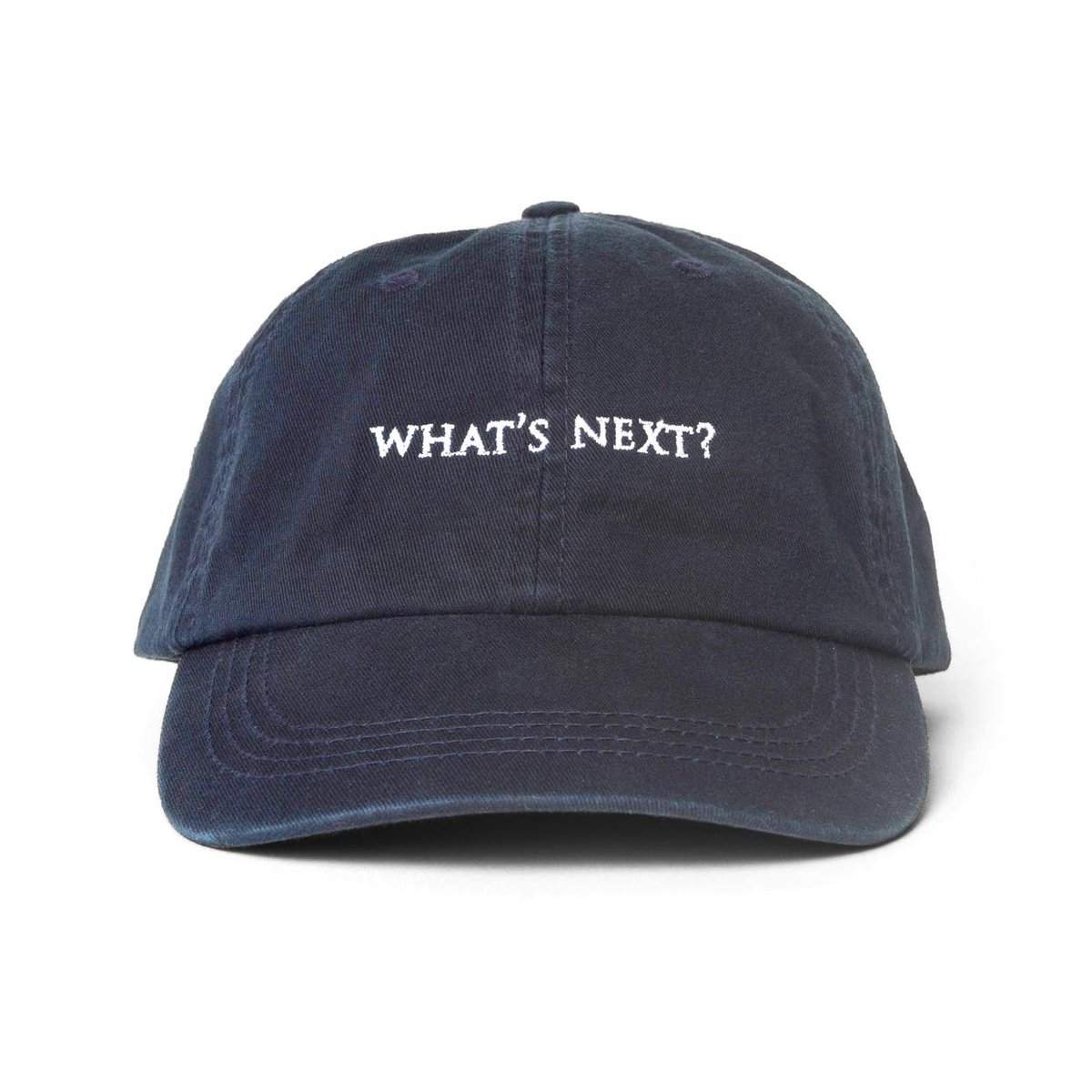 In honor of the end of Season 6, weve brought back ALL of our merch! Everything is available to order, and will be for the rest of the month, at thewestwingweekly.com/merch.