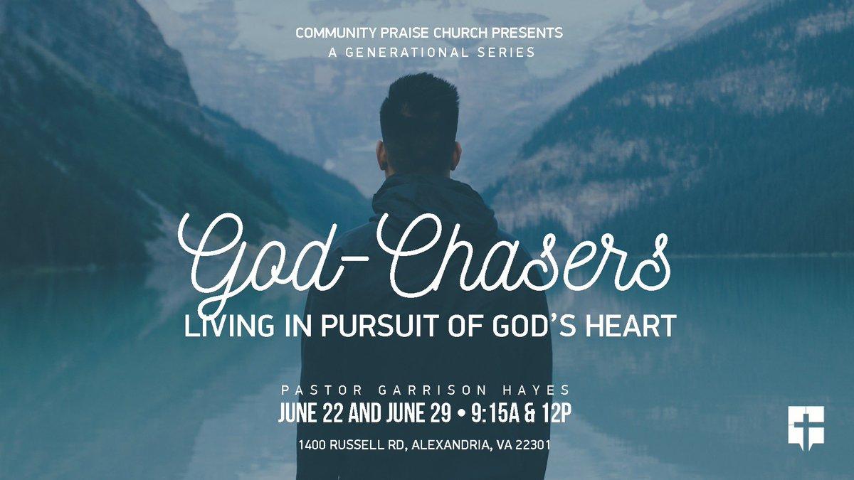 Community Praise Church At Cpcsda Twitter