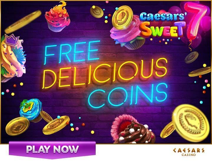 online casino for ipad