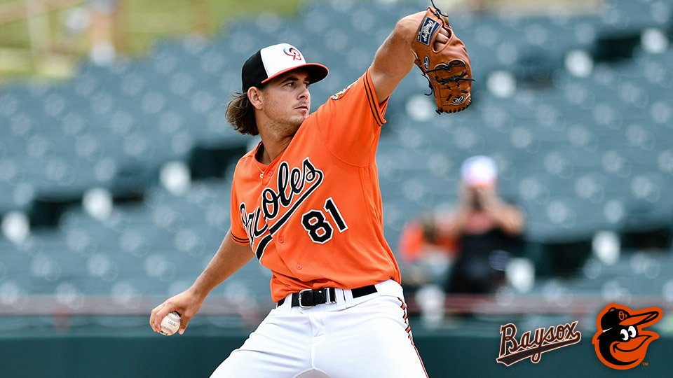 @MiLB's photo on #Orioles