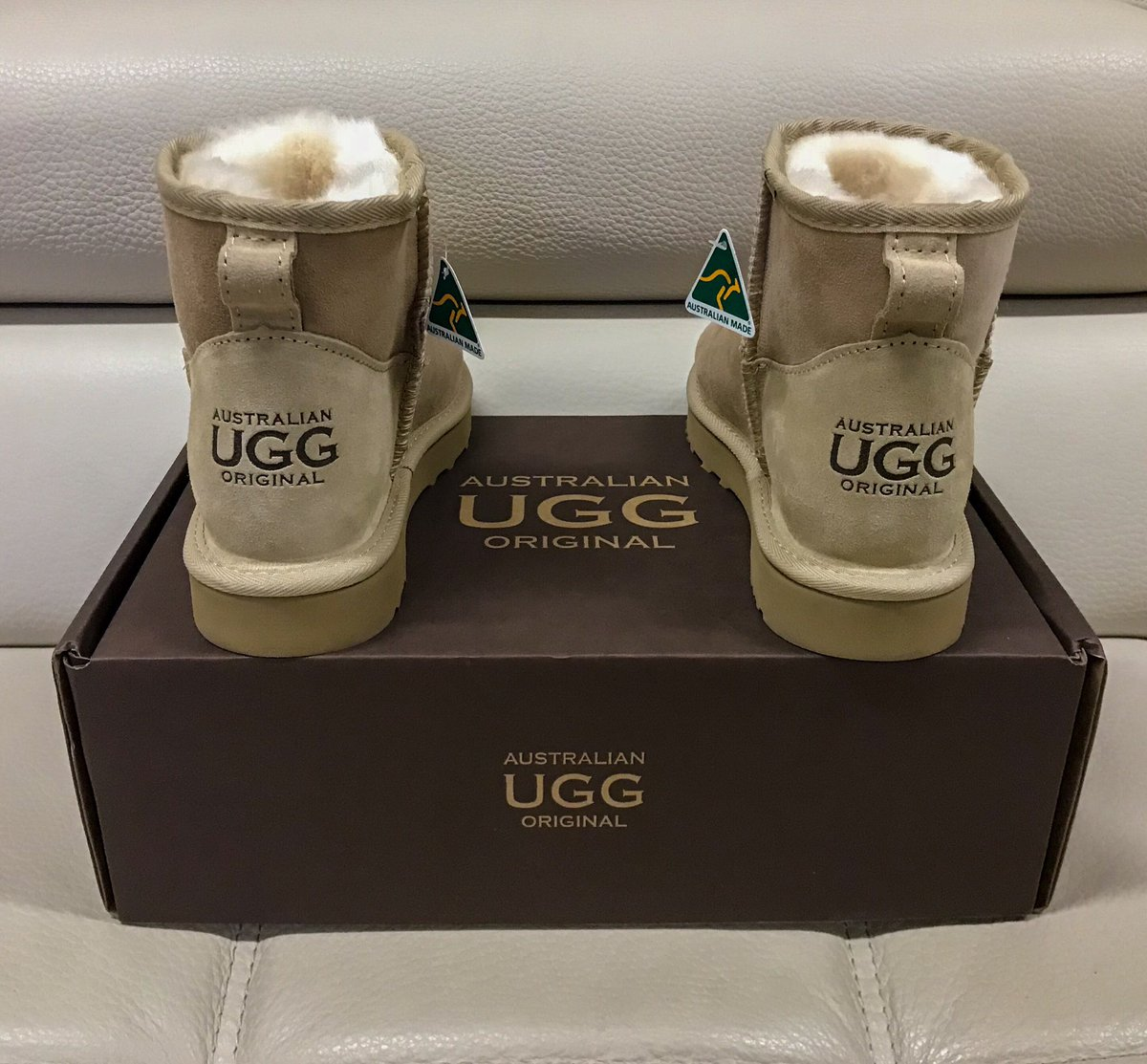 authentic ugg boots sydney