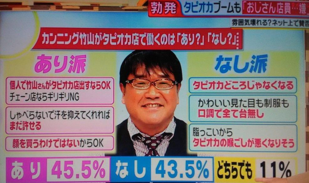 米村歩@日本一残業の少ないIT企業社長さんの投稿画像