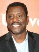Happy Birthday, Eamonn Walker! June 12, 1962 British Actor