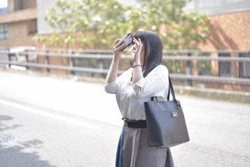裏垢女子とにかく見せない鈴木のTwitter自撮りエロ画像38