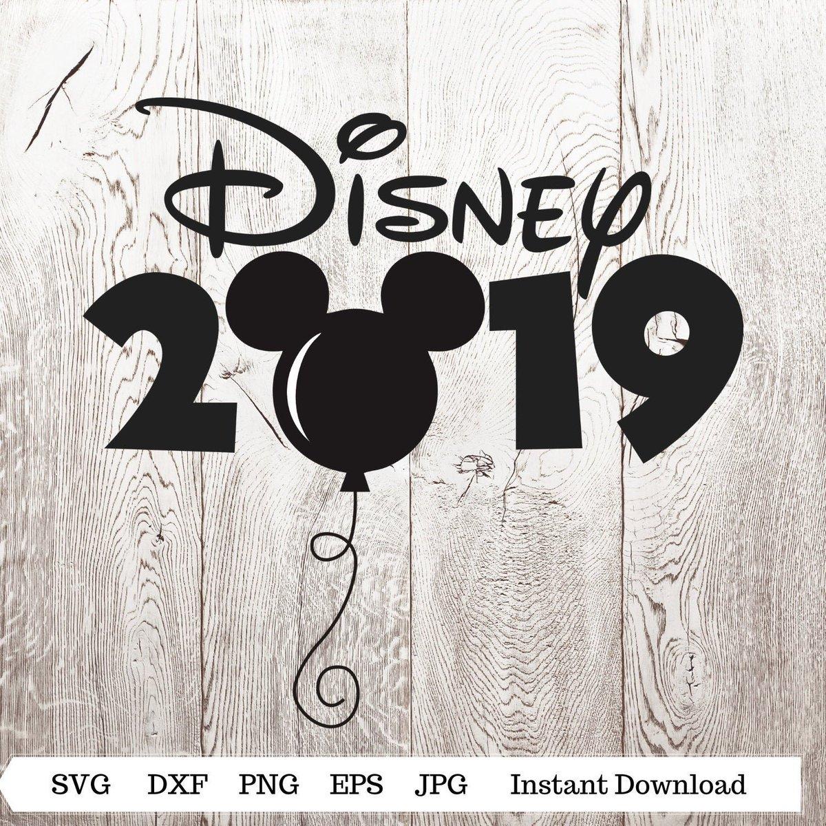 DisneySVG tagged Tweets and Downloader | Twipu
