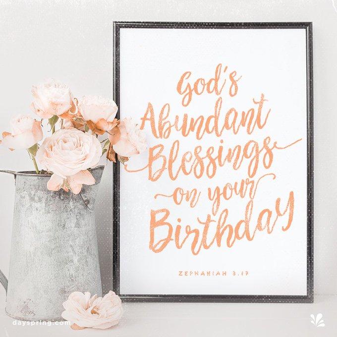 Kate Upton! Happy Birthday!