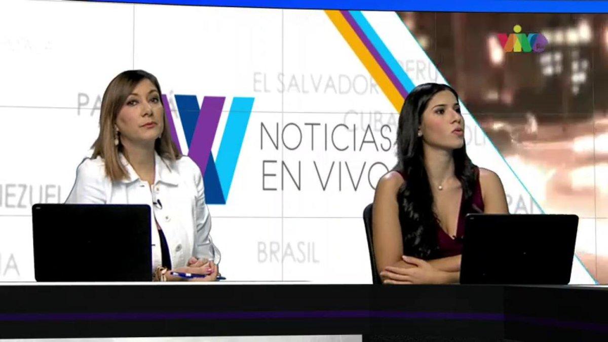 @vivoplaynet's photo on #12Jun