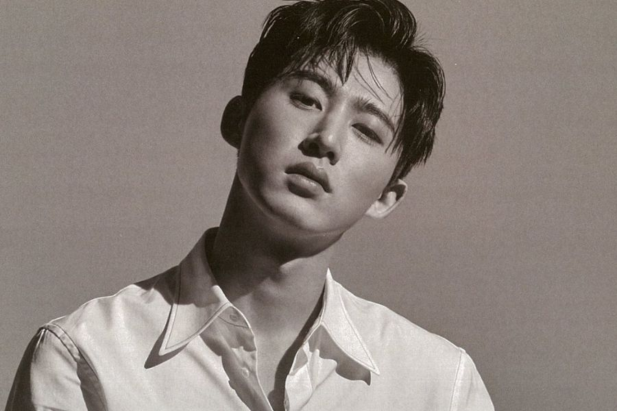 #YG Confirms #BI's Departure From #iKON And Agency #Hanbin https://t.co/ZCy4lbmBSG https://t.co/eI4o506yyI