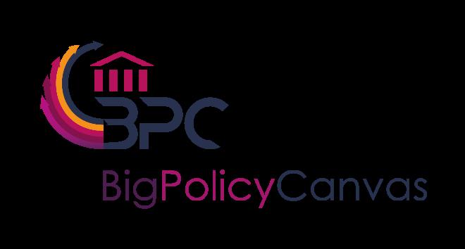 No te pierdas el evento final de @BigPolicyCanvas este viernes en #mcevenice con los...