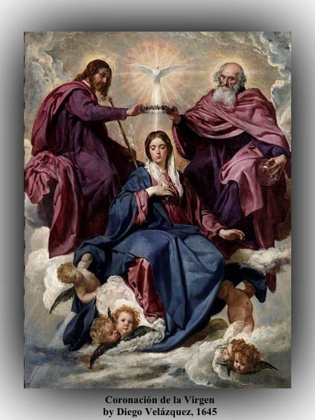 Wednesday Pray the Glorious Mysteries of the Holy Rosary today   Resurrection   Ascension   Descent of the HolySpirit  Assumption  Coronation   #Catholic #Pray #Rosary #WednesdayMotivation #WednesdayWisdom #WednesdayThoughts #PraytoEndAbortion #PrayTheRosary<br>http://pic.twitter.com/Xd3CURXzQ6