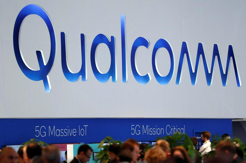 LG Electronics, regulators oppose Qualcomm's effort to put antitrust ruling on hold http://www.reuters.com/article/us-qualcomm-antitrust-idUSKCN1TD011?utm_campaign=trueAnthem%3A+Trending+Content&utm_content=5d00b954fe86c30001b47ac4&utm_medium=trueAnthem&utm_source=twitter …