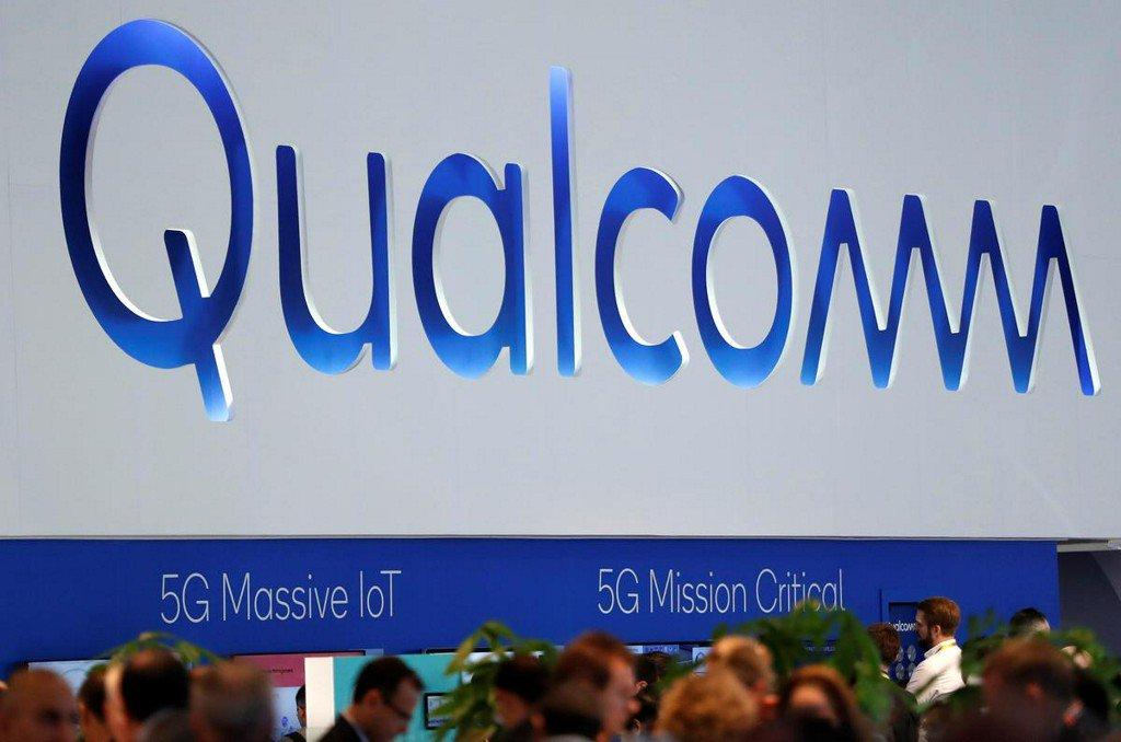 LG Electronics, regulators oppose Qualcomm's effort to put antitrust ruling on hold https://t.co/kw6su5bBBJ https://t.co/0JGKdkXvpV