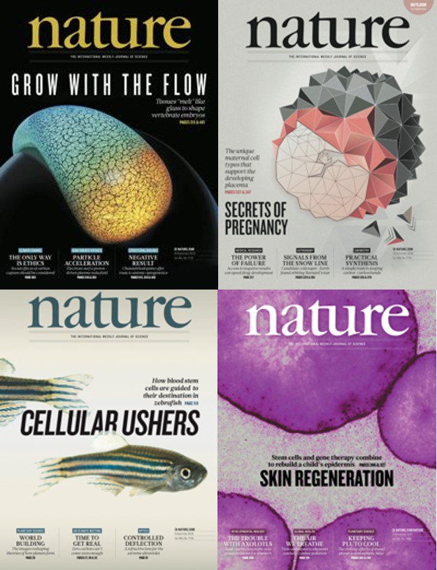 Do you enjoy reading about the physical and molecular basis of development and stem cell function?A great opportunity to join a fab editorial team to represent the interest of the field @nature and help shepherd great studies towards publication   http://tiny.cc/urt57y