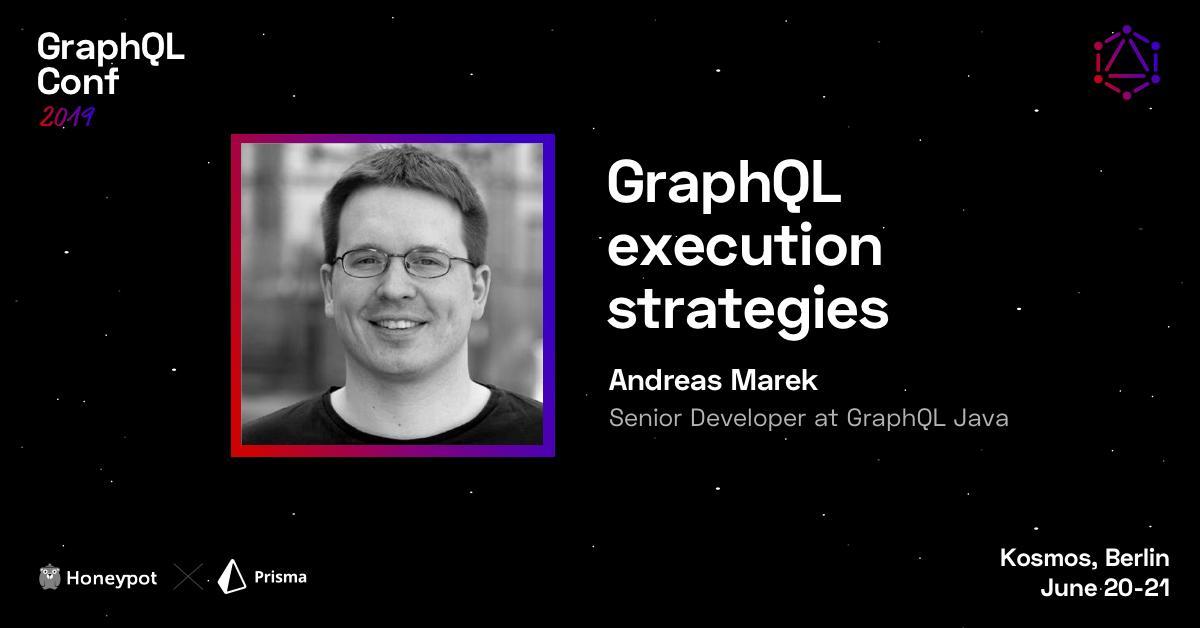 GraphQL Java (@graphql_java) | Twitter