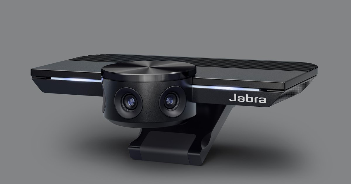 We are Jabra (@We_are_Jabra) | Twitter