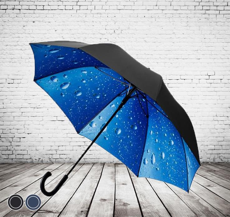 COMPETITION! Simply follow, like, retweet or all 3, for more chances to win this stunning Inner Rain Printed umbrella. Draw on 19-6-2019 #competition #freecompetition  #WednesdayWisdom #Weather #rain #netzero #WednesdayMotivation   https:// bit.ly/2KKAL3N     <br>http://pic.twitter.com/Vkz6fRKY0g
