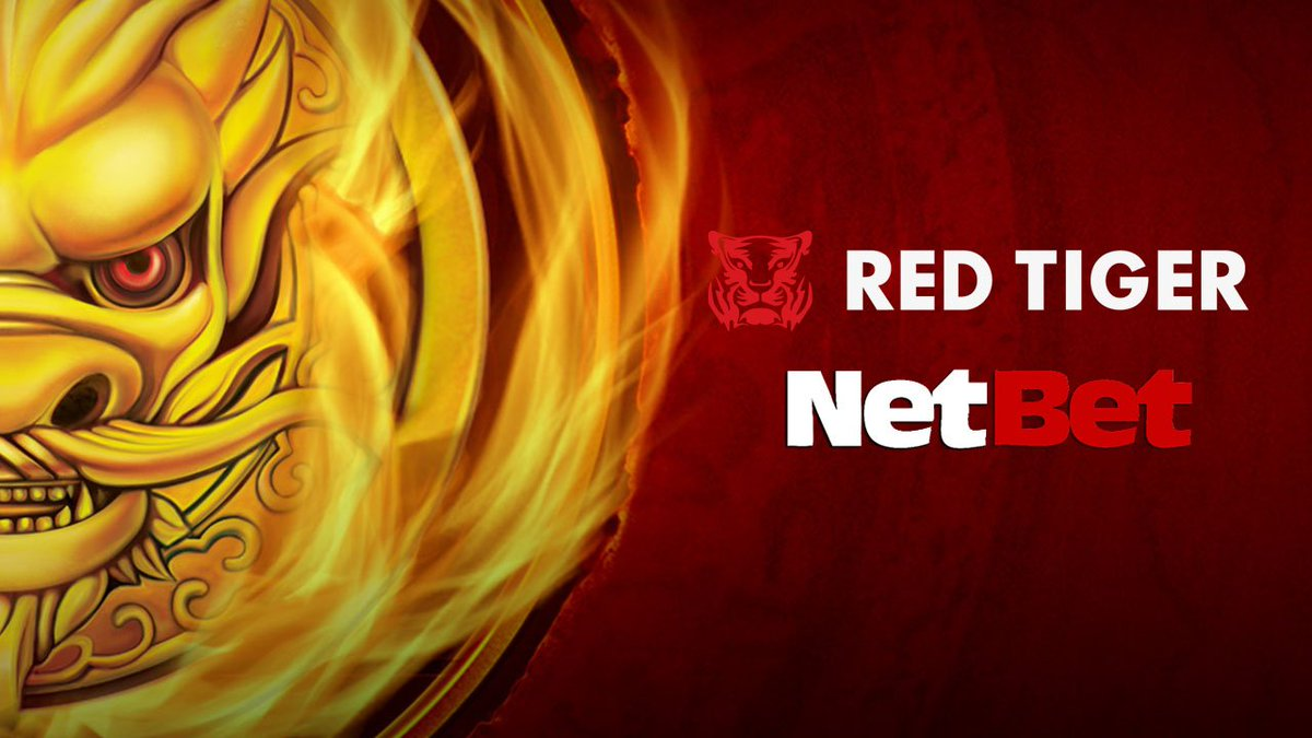 Red Tiger Games Go Live With NetBet Casino   https://www. gamblerspick.com/news/industry/ red-tiger-games-go-live-with-netbet-casino-r411/  …  #redtigergaming #redtiger #games #netbet #news<br>http://pic.twitter.com/IVzWWnbC7S