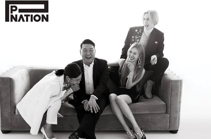 เชียร์ให้ต๋าไปอยู่กับลุงนะ #iKON